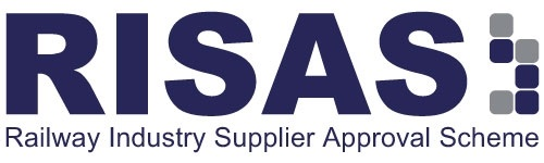 Rail Industry Supplier Accreditation Services (RISAS)