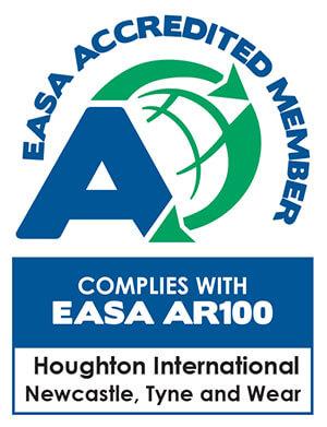 Electrical Apparatus Service Association (EASA)