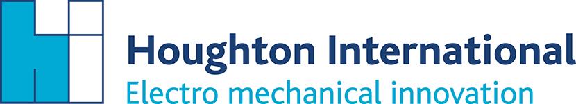 Houghton International