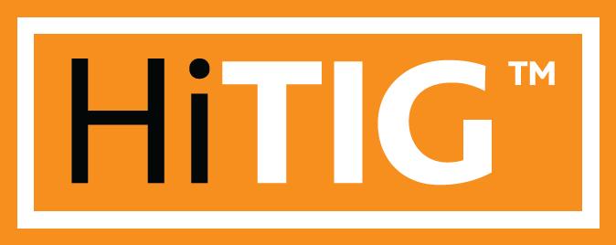 HiTIG
